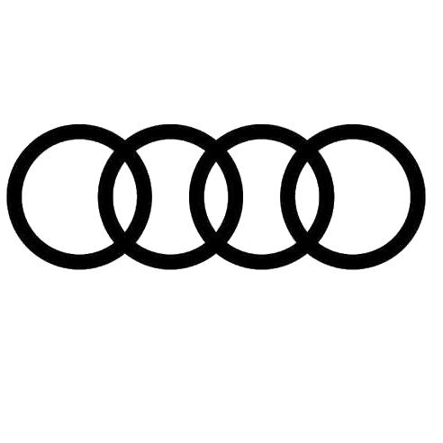 Audi Laval - Véhicules neufs et occasions à Laval (53)