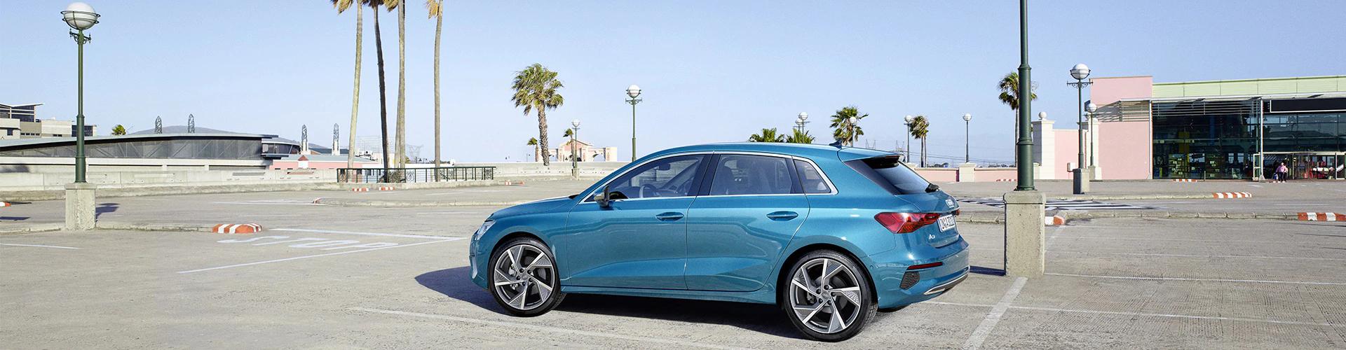 https://www.audi-laval.fr/wp-content/uploads/2021/05/Audi-A3-Sportback-Audi-Laval.png