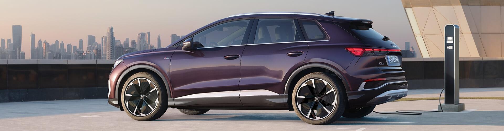 https://www.audi-laval.fr/wp-content/uploads/2021/05/Audi-Q4-e-tron-Audi-Laval.png