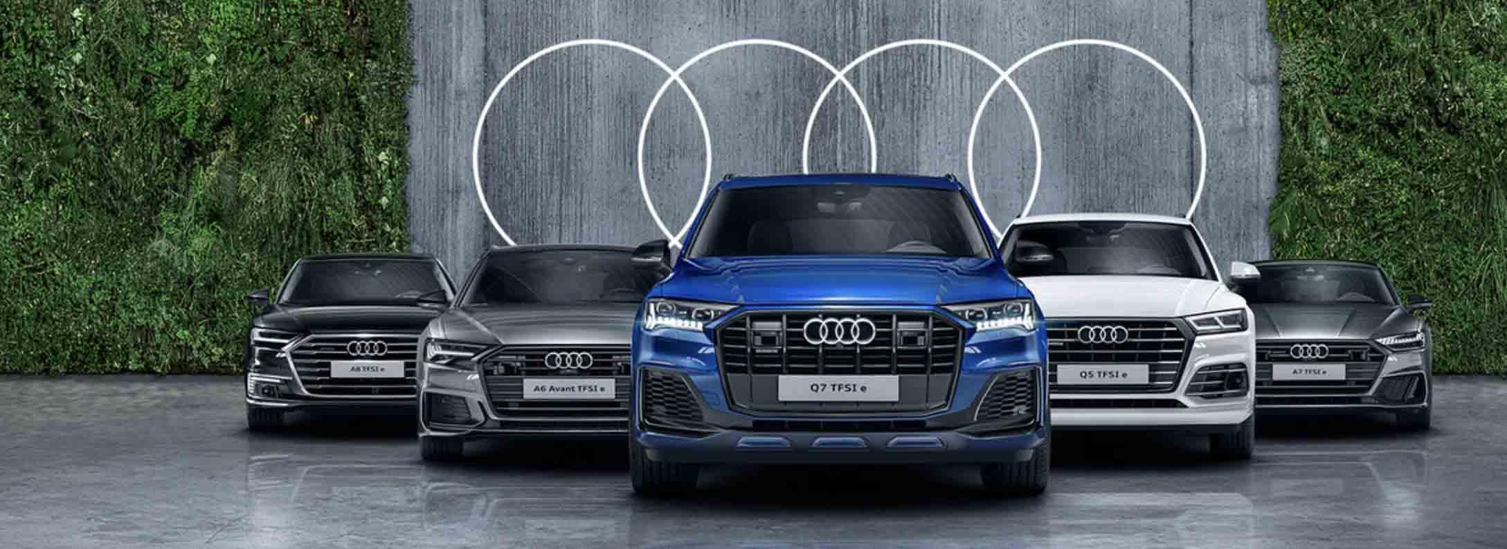 Gamme_Hybrides_Audi_Laval_Lecluse